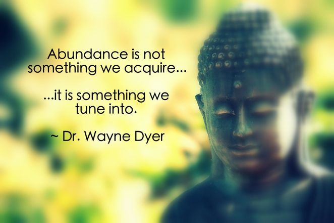 Abundance_Quote