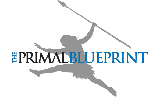 primal-blueprint-logo