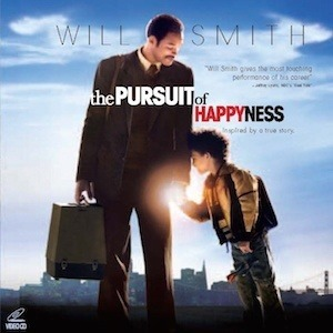 pursuit-of-happyness-movie