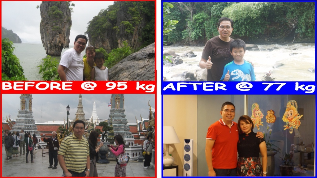 sukarto-before-after-wide
