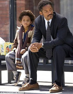 will-smith-with-son