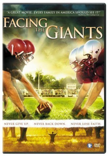 facing-the-giants-poster