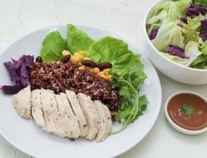 menu-diet-beras-merah