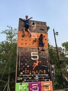 wall-climbing-di-class5